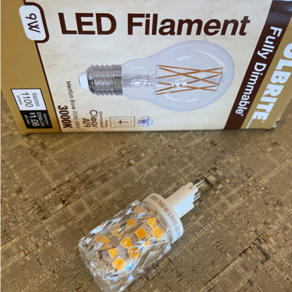 LED_lighting_benefits_replacement_bulbs