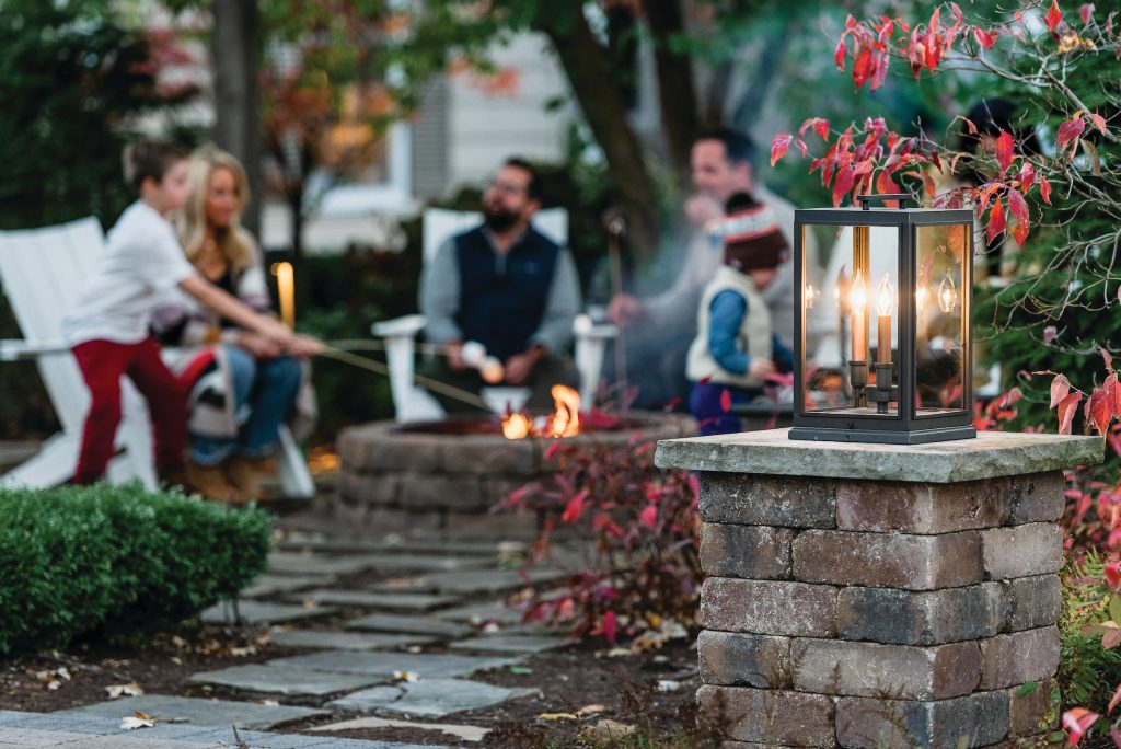 Exterior_lighting_important_Patio_with_lighting_lantern_people_outdoor_living