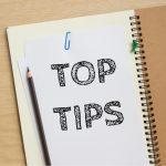 Tips for Lighting Design
