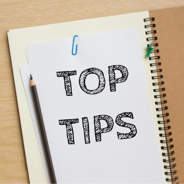 tips_for_lighting_appliance_design_decor