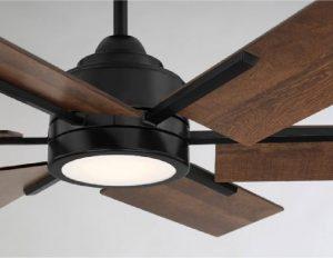 Closeup_five-blade_ceiling_fan