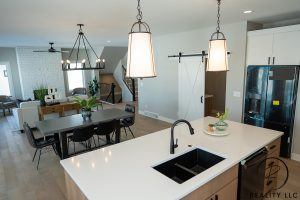 kitchen_with_lighting