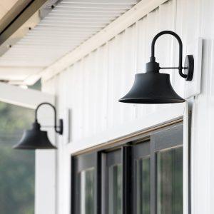 Farmhouse_wallmount_Lanterns_exterior_lighting