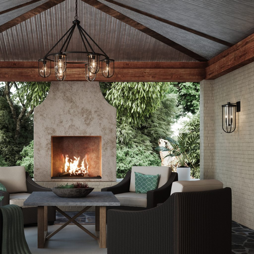 outdoor_Living_exterior_lighting