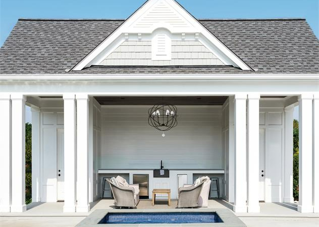 exterior_lighting_chandelier_porch_pool