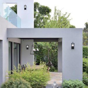 exterior_lighting_wall_mounted_lanterns